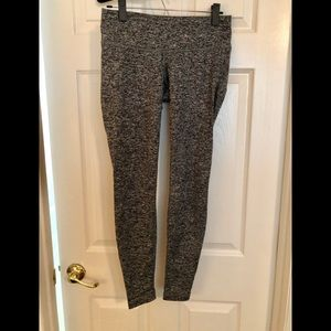 Columbia Leggings